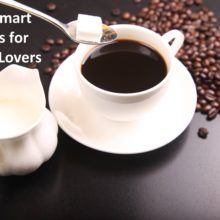gadget for coffee lovers